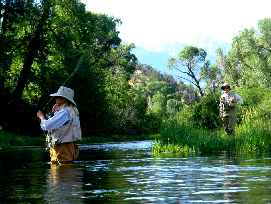 mt fly fishing fishing gallery mt upland bird hunts hunting gallery